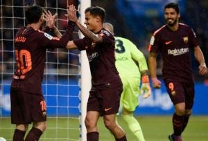 d9af0bd19c Campeonato Espanhol – Blog Cultura   Futebol